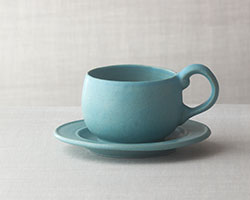 Large Cup