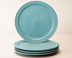 NewLine Large Plate